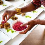 Kennia Mindful Cooking